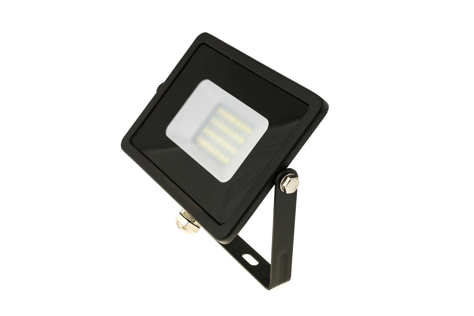 Прожектор Feron Светодиодный прожектор Feron LL-920 черный, 30 Вт светодиодный прожектор ip65 50w желтый feron ll 275 12204