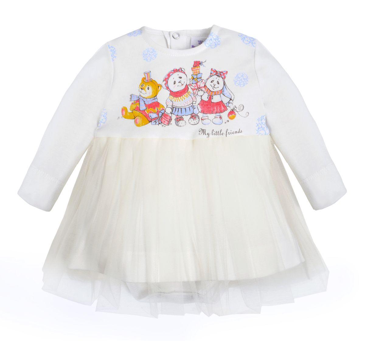 Фото - Боди Мамуляндия боди для девочки мамуляндия зимние узоры цвет молочный 18 1206 размер 62