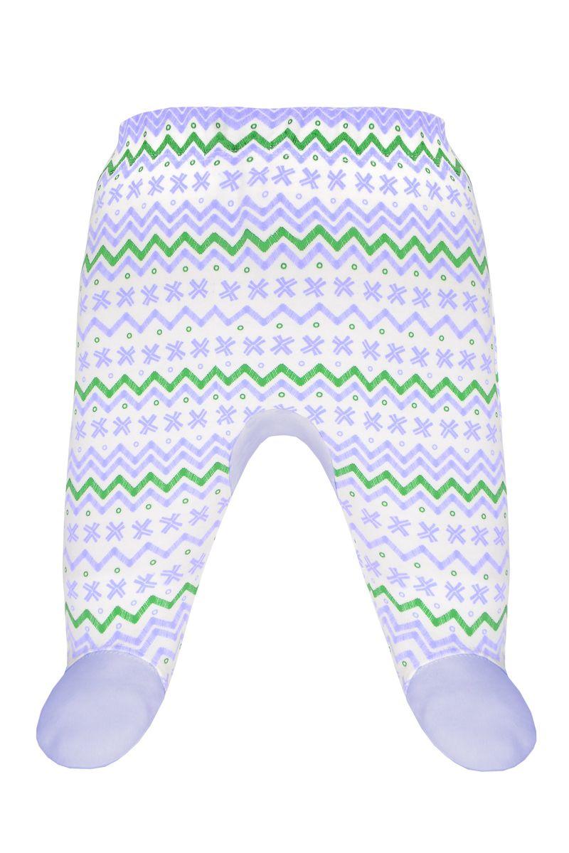 Ползунки Мамуляндия Северное сияние свитер для мальчика мамуляндия северное сияние цвет молочный 18 1107 размер 92