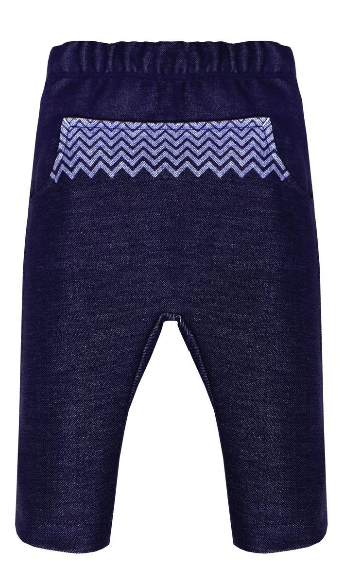Брюки Мамуляндия Северное сияние свитер для мальчика мамуляндия северное сияние цвет молочный 18 1107 размер 92