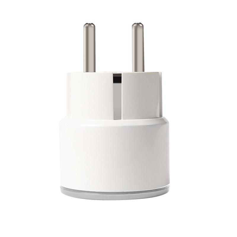 Wi-Fi-розетка Zodikam WS01 видеорегистратор zodikam dvr 10