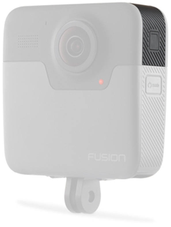Крышка GoPro ASIOD-001, для камеры GoPro Fusion