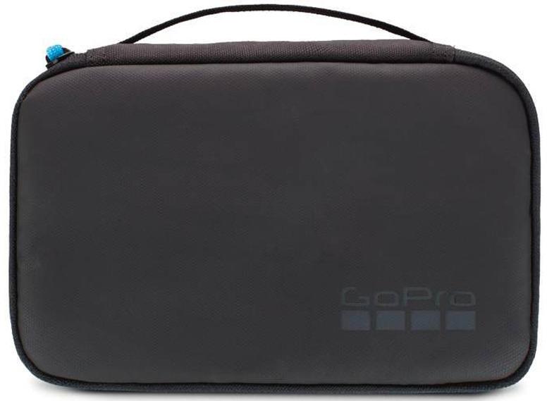 Чехол для камеры GoPro ABCCS-001 (Compact Case), цвет: черный