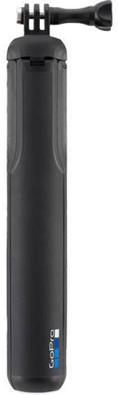 лучшая цена Телескопический монопод-штатив GoPro ASBHM-001 для камеры GoPro Fusion