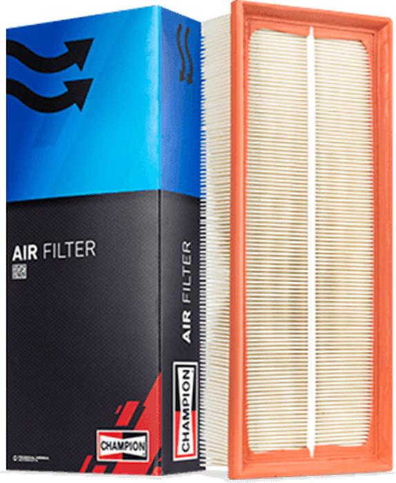 Воздушный фильтр CHAMPION CAF100868P