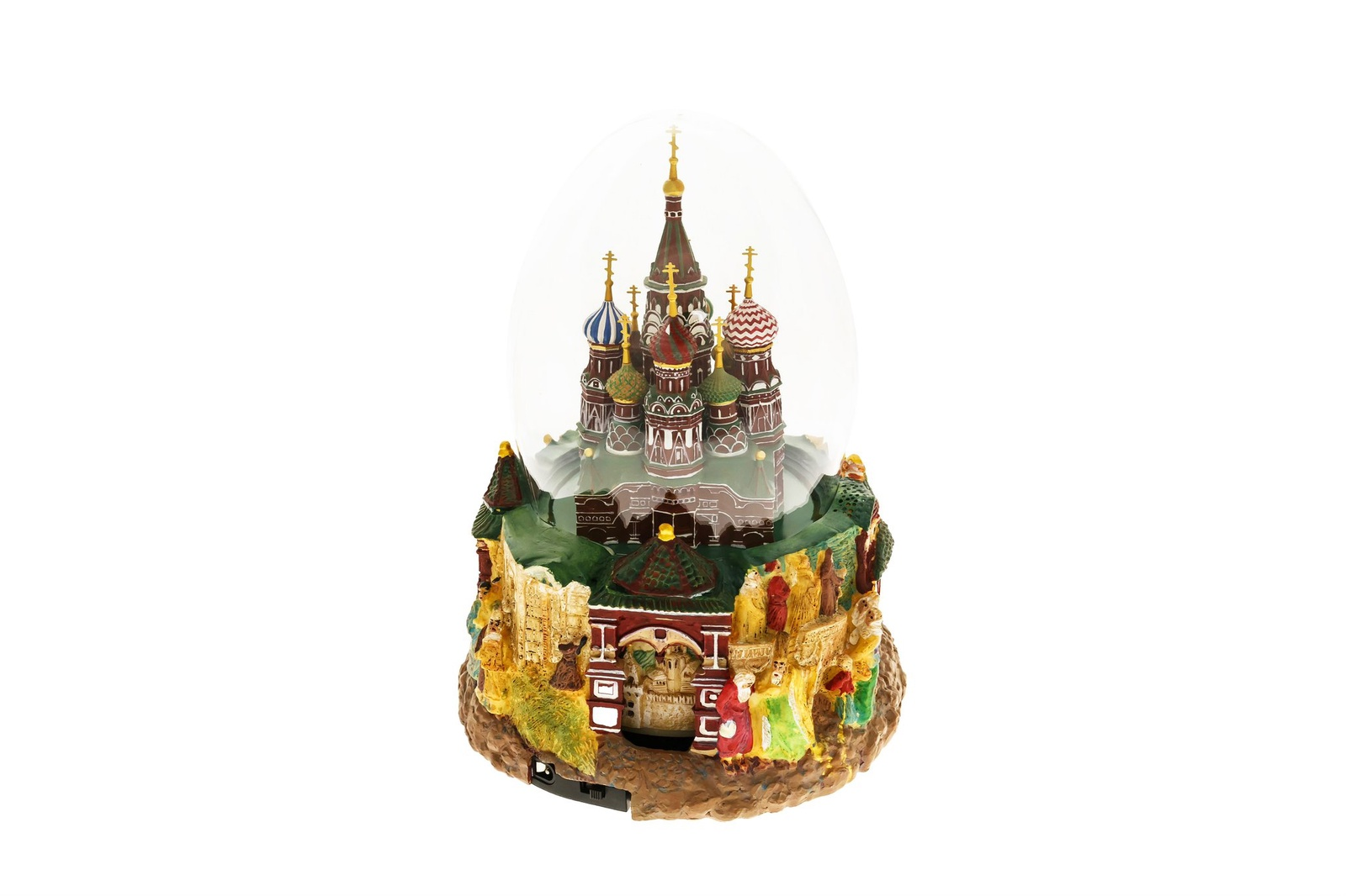 цены на Светильник светодиодный Feron, музыкальный. 23259  в интернет-магазинах