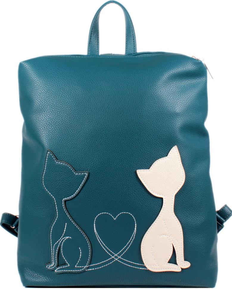 Рюкзак L-Craft цена и фото