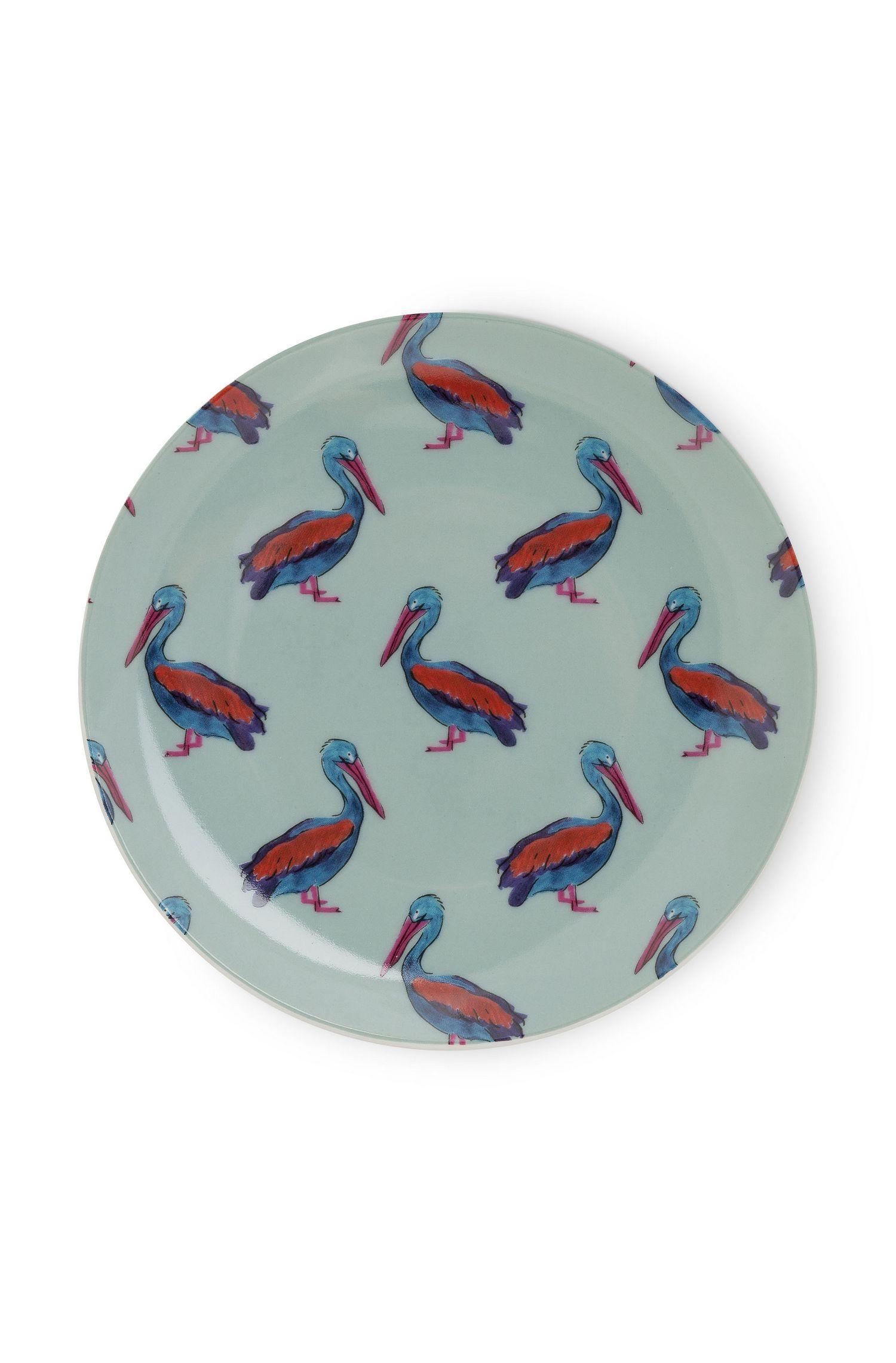 Тарелка десертная Fabienne Chapot 54.001.003