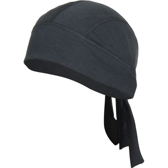 Бандана Сплав 2015 men hat thin breathable quick dry outdoor sunshade mesh baseball cap