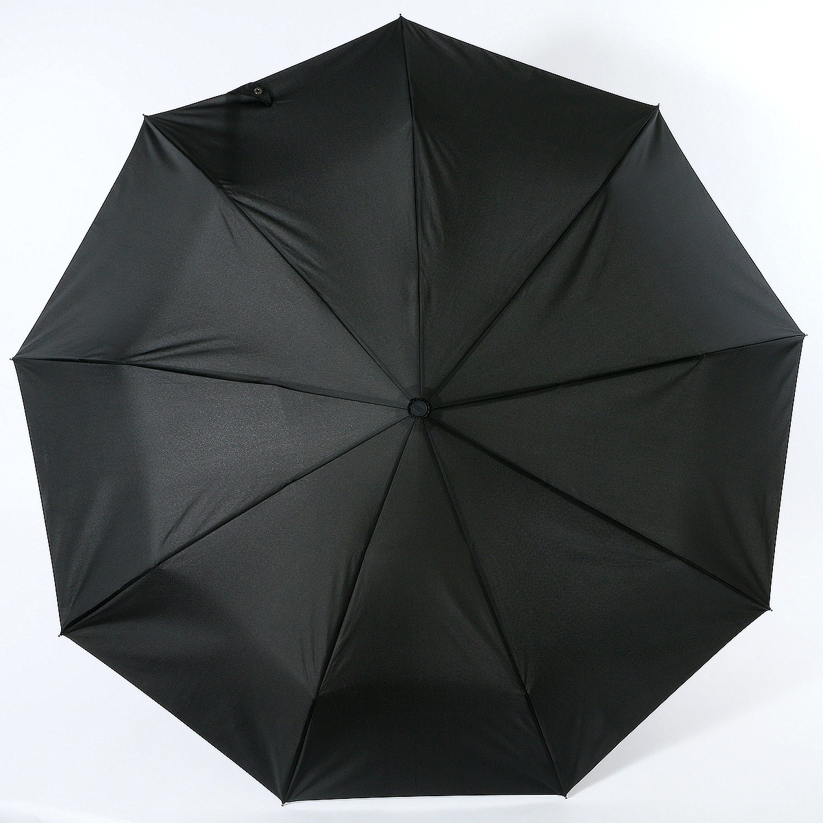 Зонт Lamberti 73730, черный