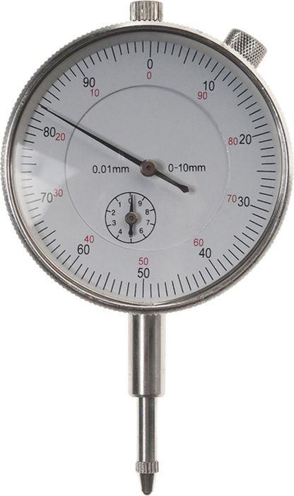 Индикатор биения часового типа (микрометр). JTC-5501
