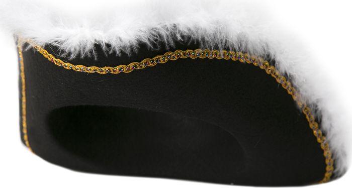 цены Шляпа маскарадная Magic Time