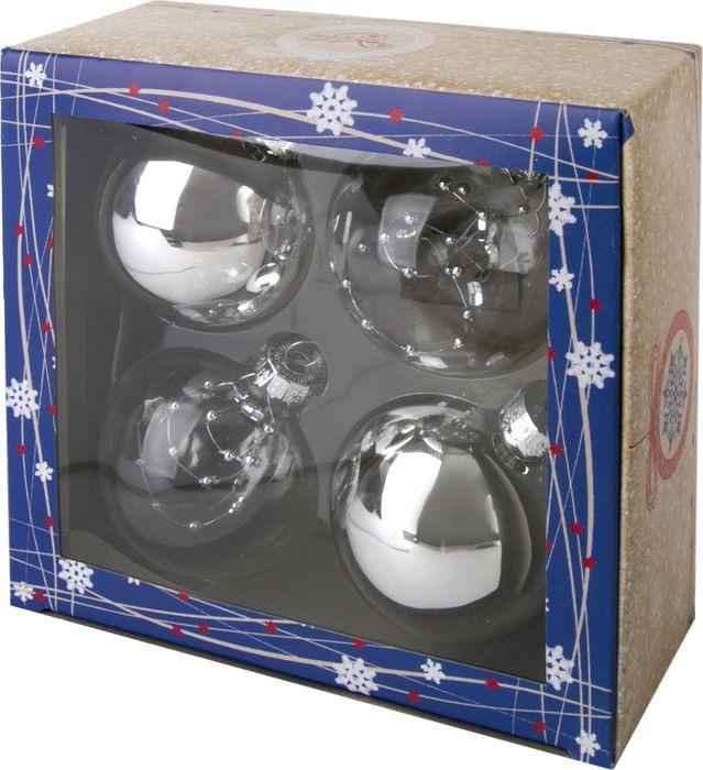 Новогоднее подвесное украшение Magic Time