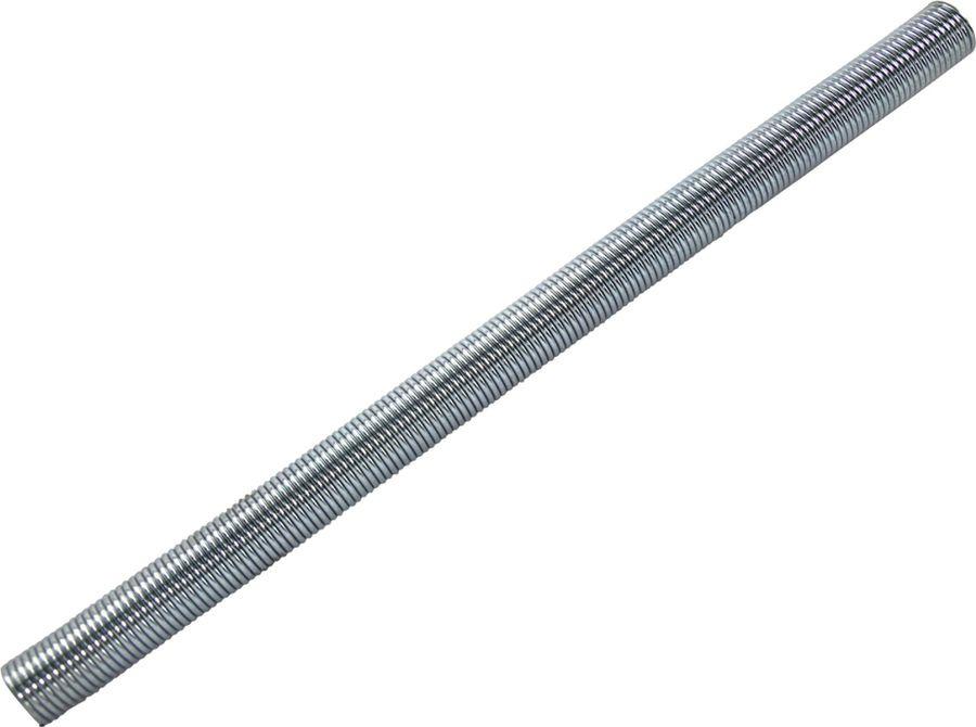 Пружина для труб MasterProf 500 мм, наружняя, 16 мм, MP-У пружина кондуктор для металлопластиковых труб masterprof внутренняя 32 мм ис 130004