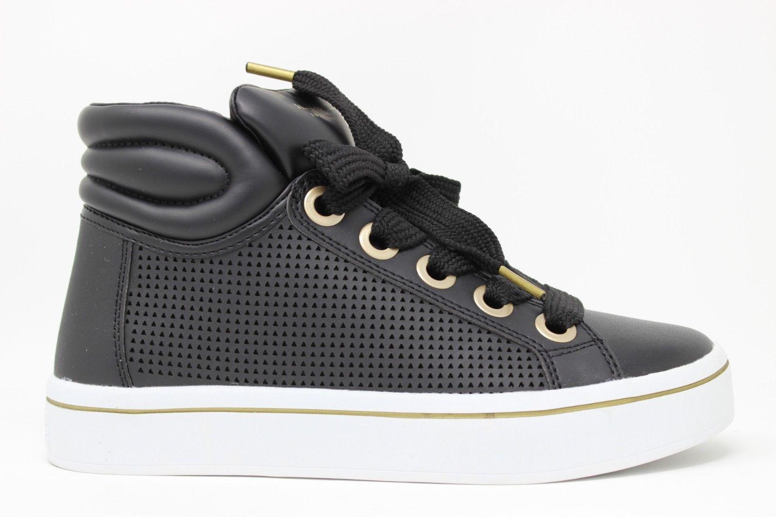 Ботинки Skechers кроссовки женские skechers d lites biggest fan цвет черный 11931 bbk размер 8 39