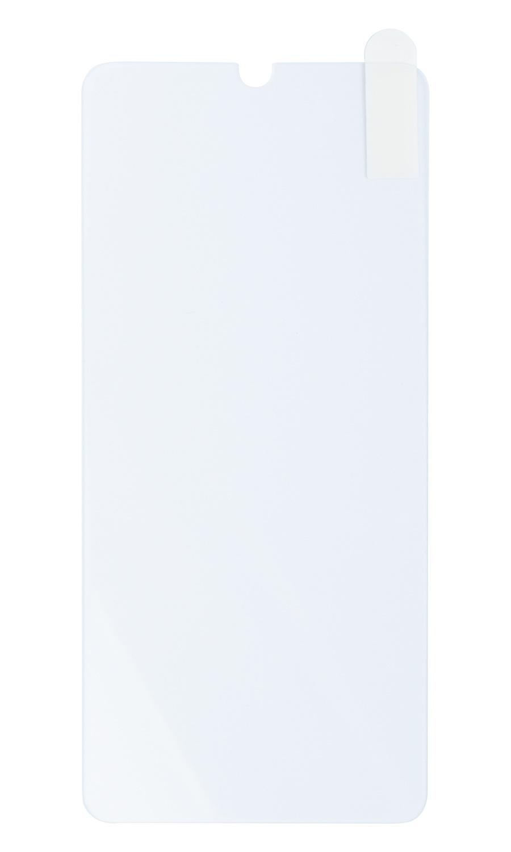 Защитное стекло Onext Tempered Glass для телефона Apple iPhone 6/6S Plus, цвет прозрачный