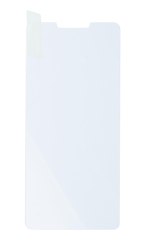 Защитное стекло Onext для телефона Huawei Nova 3 onext защитное стекло onext для телефона zte blade gf3