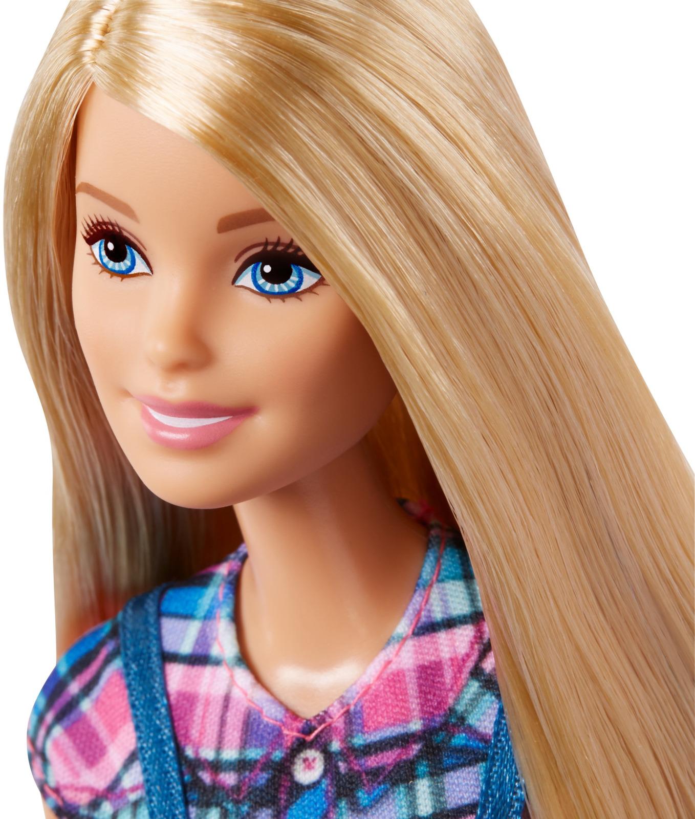 Фото картинки кукла барби