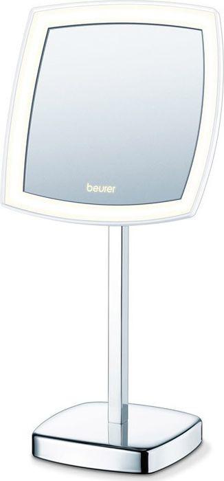 лучшая цена Зеркало косметическое Beurer BS99