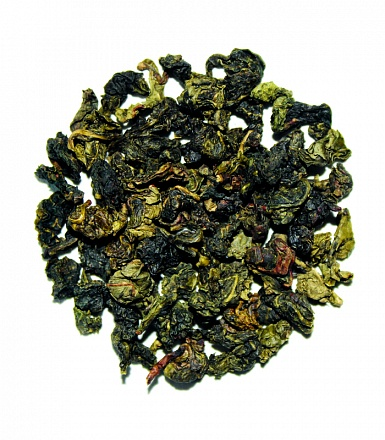 Натуральный Чай листовой VKUS tea master классический Молочный Улун цена и фото