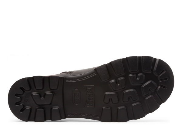 Ботинки Camper ботинки мужские camper brutus k300177 001 40 черный размер 6 5 40