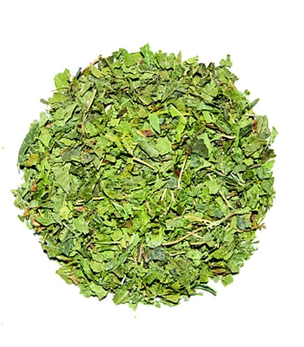 Фото - Чай листовой VKUS tea master Натуральный травяной чай Лимонная вербена чай листовой vkus tea master натуральный белый со смородиной