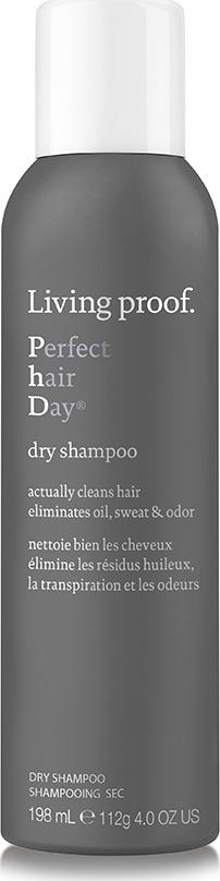 Шампунь сухой для всех типов волос Living Proof, 92 мл косметика living proof купить