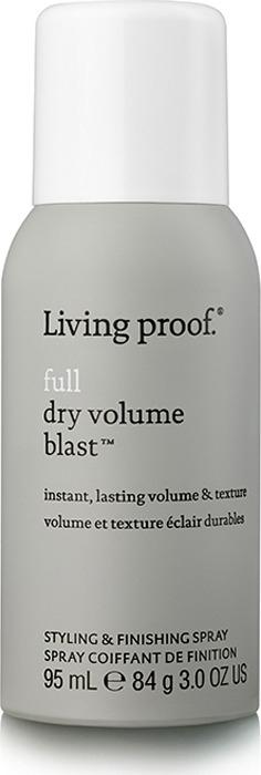 Спрей сухой для мгновенного объема и текстуры Living Proof, 95 мл Living Proof