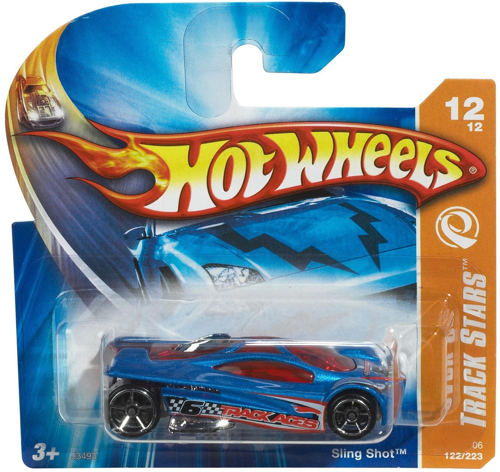Hot Wheels Базовая машинка в ассортименте hot wheels базовая машинка n3758 17 pagani huayra roadster
