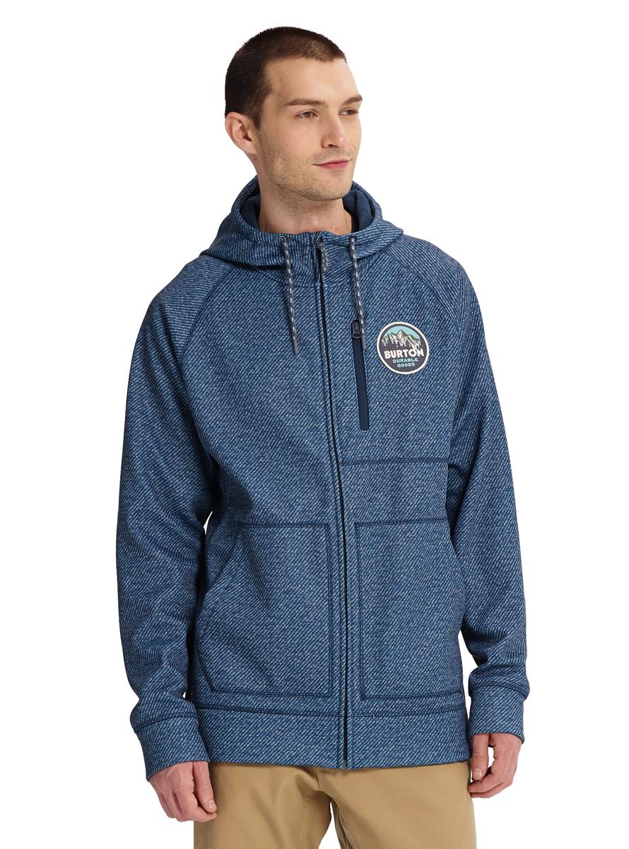 Толстовка Burton комплект burton menswear london burton menswear london bu014emcfka7