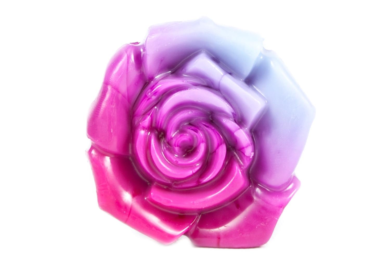 Мыло косметическое Aroma Home & Spa Therapy Мыло ручной работы