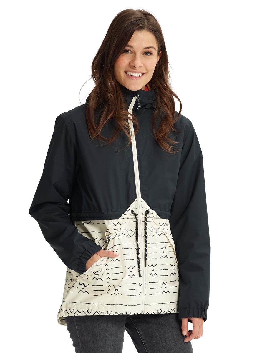 Куртка Burton Narraway Jacket burton куртка муж г л mb frontier s submarine denim win14
