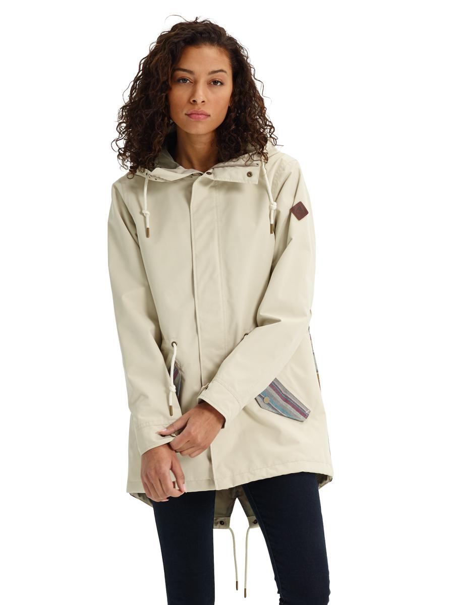 Куртка Burton цена