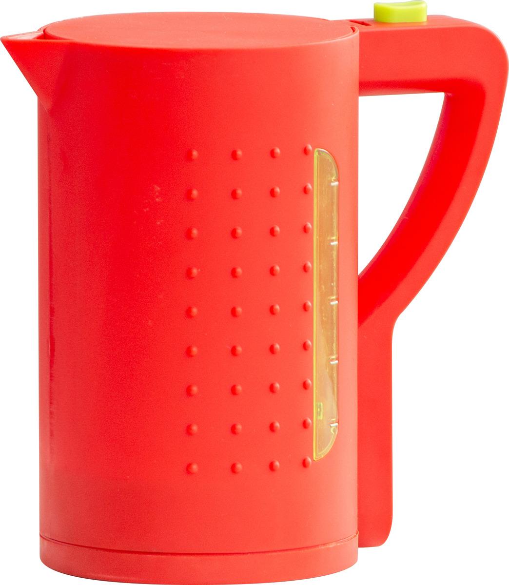 Чайник модерн HTI Smart hti чайник smart hti