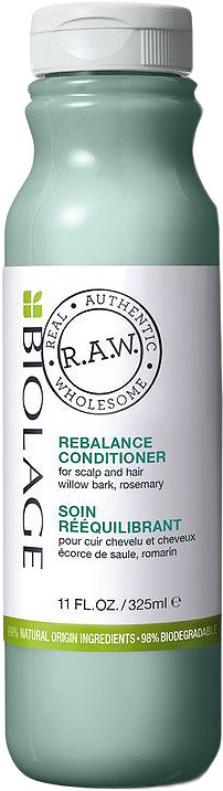 Кондиционер для волос Biolage R.A.W. Rebelance, 325 мл