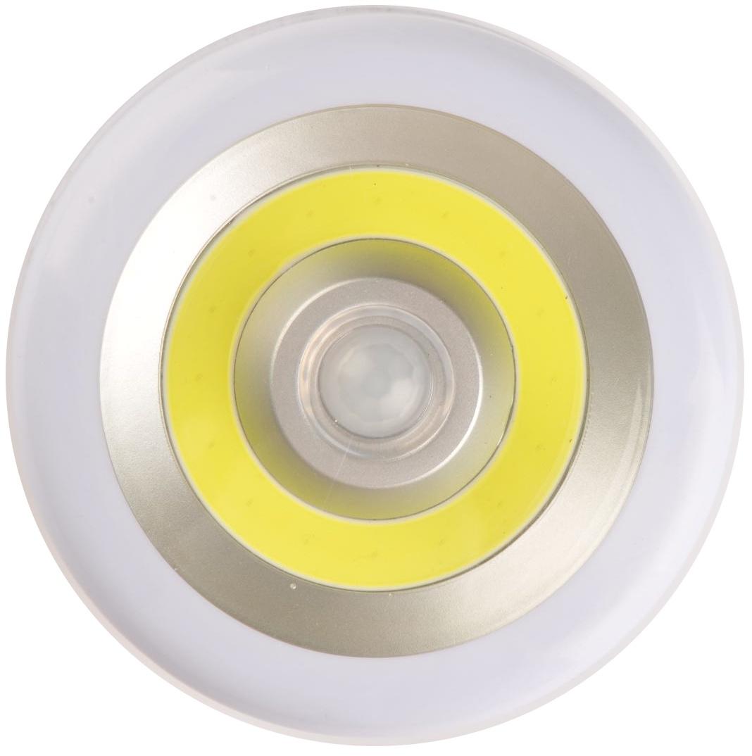 Подвесной светильник - фонарь. Облик 5036