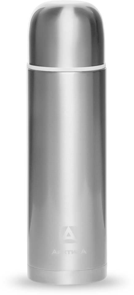 Термос Арктика, 1,2 л. 105-1200