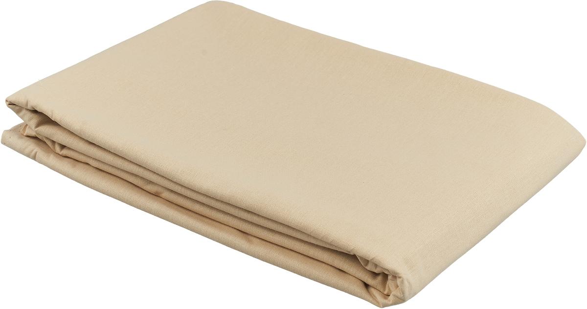 Простыня Коллекция, 150х215 см. ОЗПБ-18/10ОЗПБ-18/10Постельное бельё бренда Коллекция из Поплина – это натуральная хлопковая ткань. Идеальный выбор для постельного белья при соотношении цена – качество. Материал экологичен и не вызывает аллергию, отличается хорошей воздухо- и влагопроницаемостью, износоустойчив и прост в уходе.