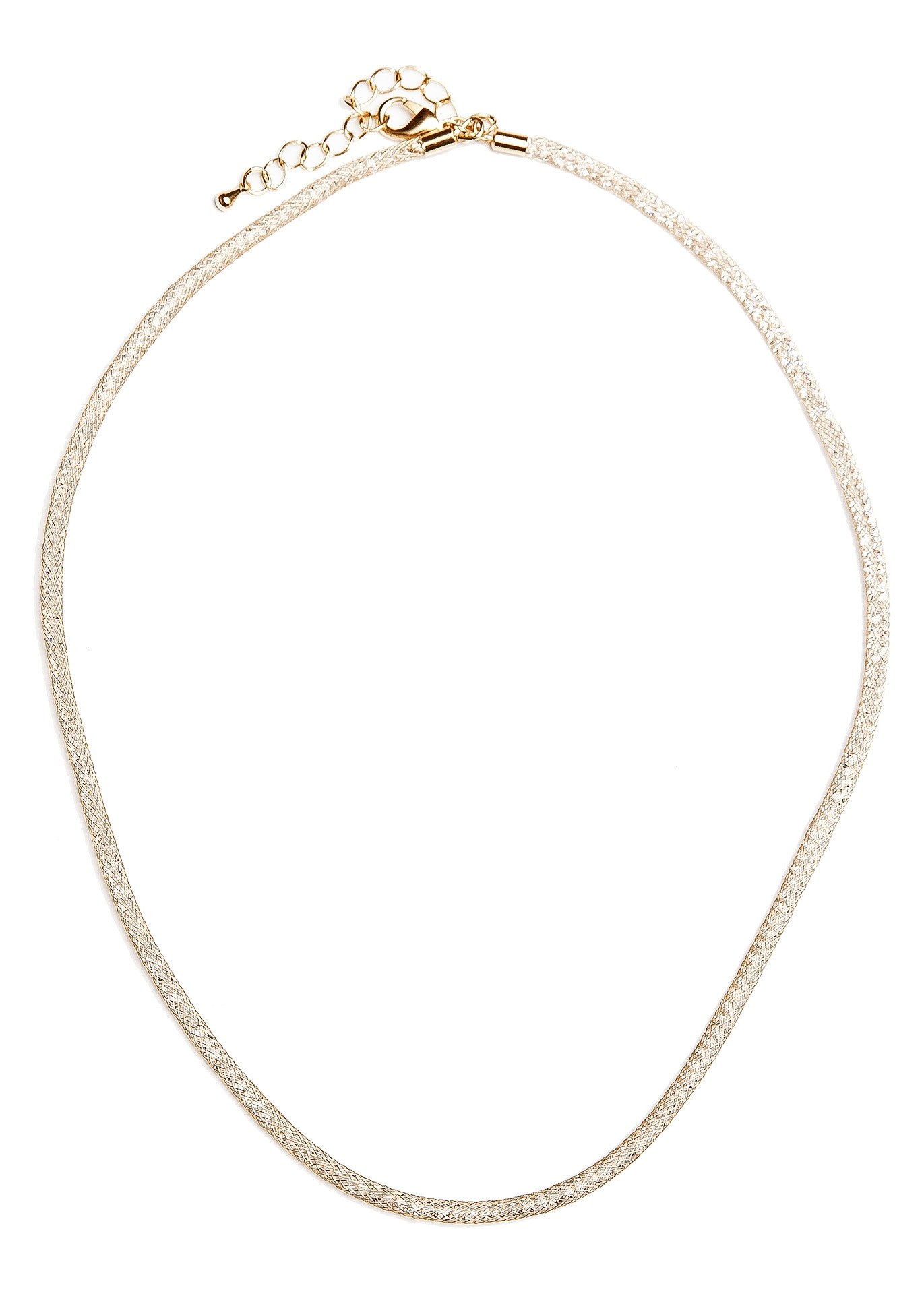 <b>Колье</b>/<b>ожерелье бижутерное Aiyony Macie</b> — купить в интернет ...