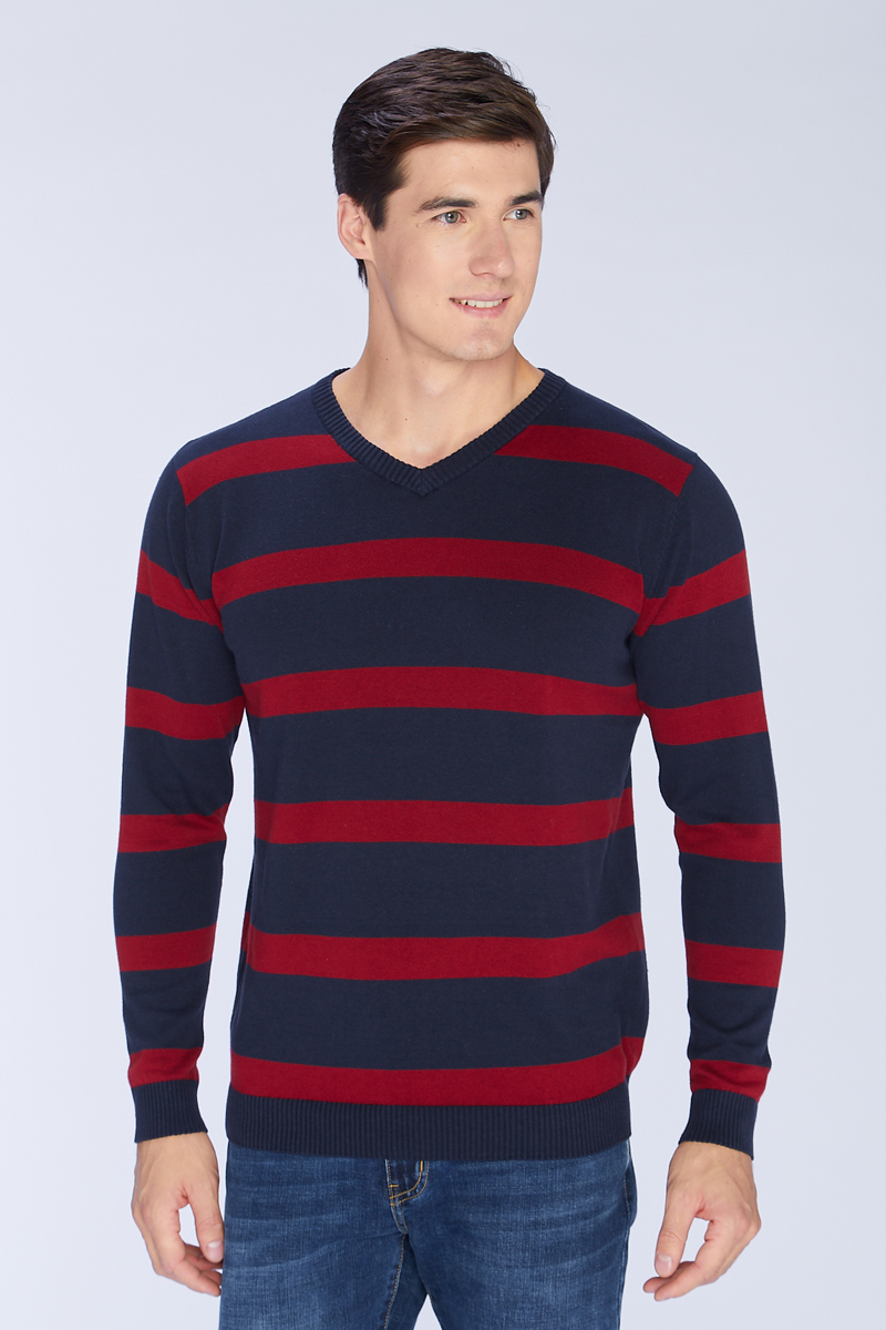Пуловер Fine Joyce недорго, оригинальная цена