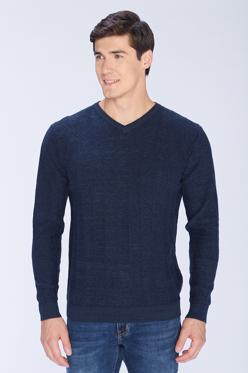 Пуловер Fine Joyce цена