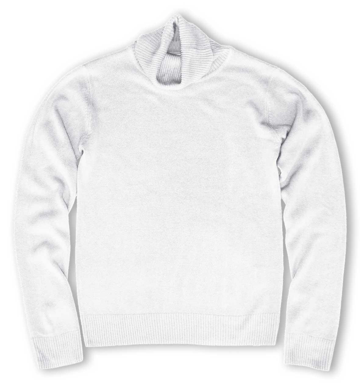 Пуловер Me&We цена