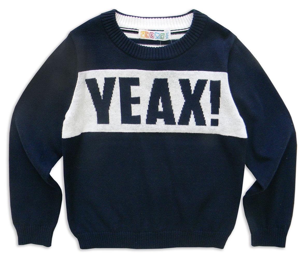цена Пуловер Me&We онлайн в 2017 году