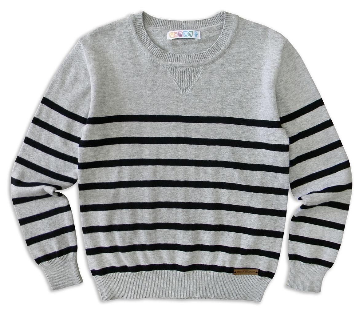 купить Пуловер Me&We по цене 674 рублей