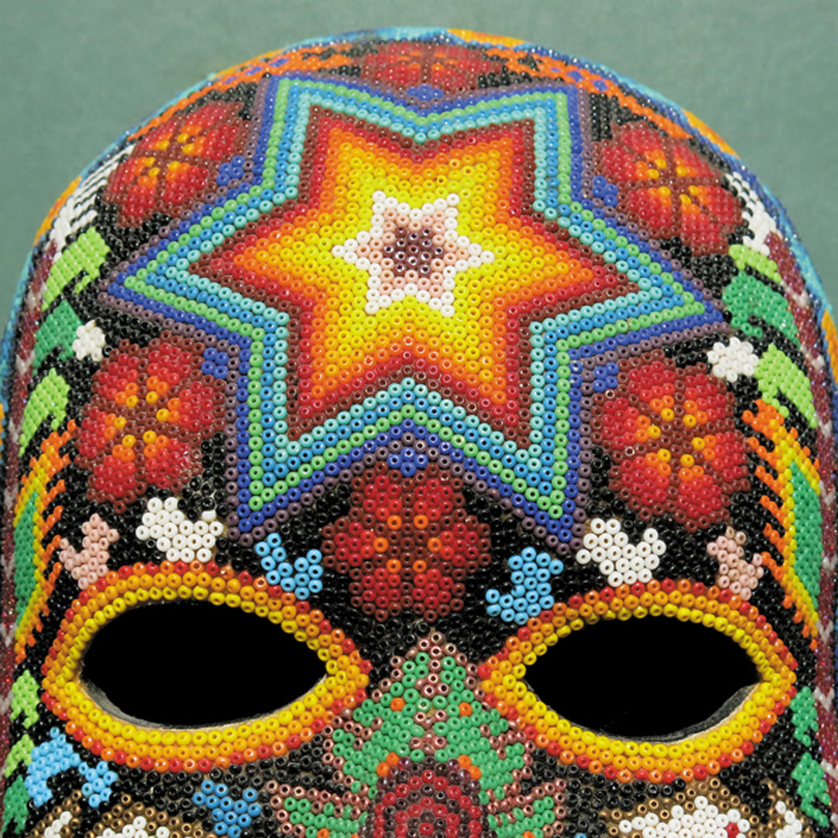 Dead Can Dance Dead Can Dance. Dionysus dead can dance dead can dance wake 2 cd