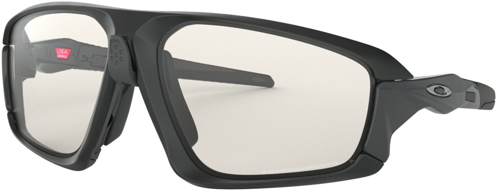 цена на Велосипедные очки Oakley