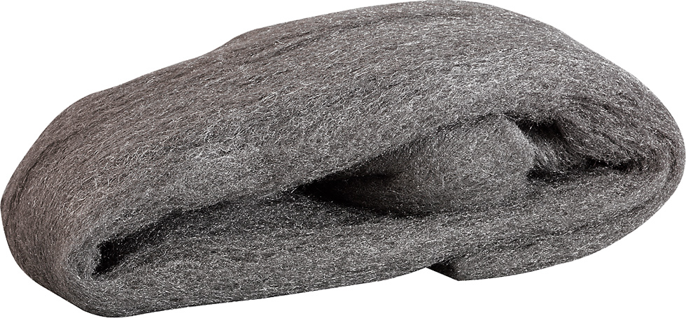 Шкурка шлифовальная Kwb Стальная шерсть, крупнозернистая, 200 г влагомер kwb
