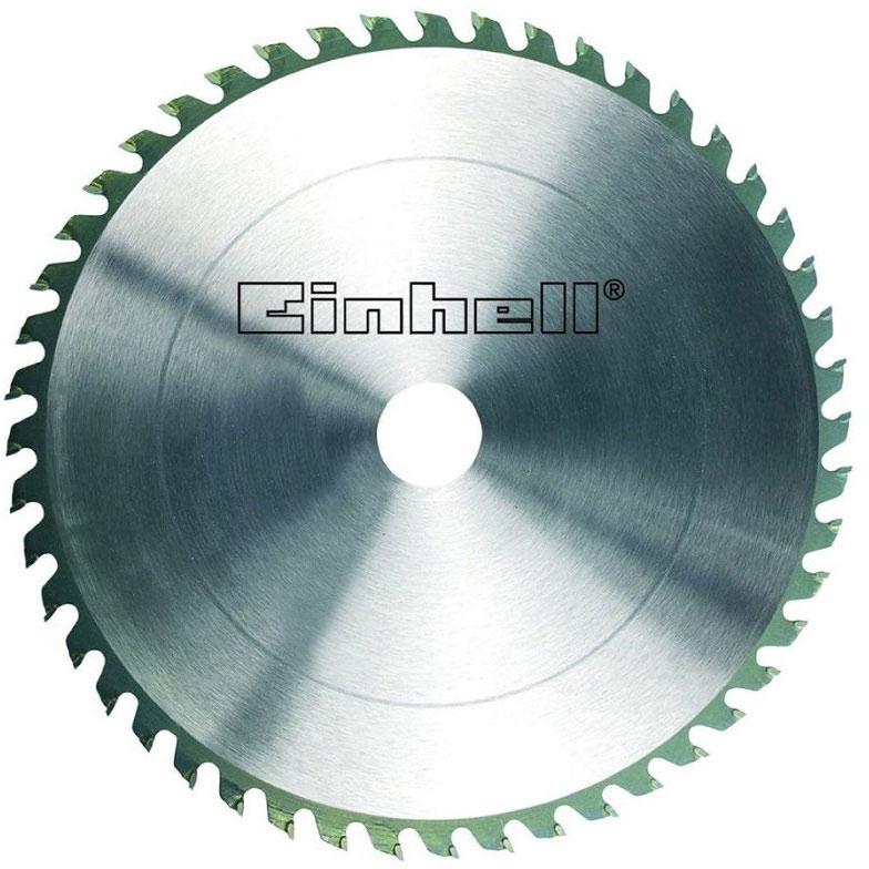 Диск пильный Einhell, 205 х 16 х 2,8 мм, 48 зубьев4502033Размер диска: 205х16х2,8мм Кол-во зубьев: 48