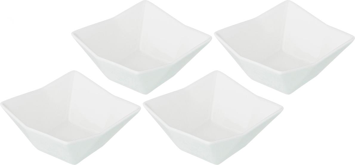 Набор розеток Lefard, 7,7 х 7,7 х 4 см, 4 шт. C3703-6.5 набор розеток lefard 7 8 х 7 8 х 3 см 4 шт k31040 3