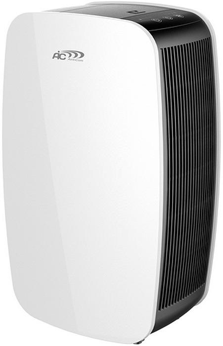 Очиститель воздуха AIC XJ-4100, цвет: белый
